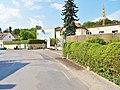 Alt Neundorf Pirna (44509871882).jpg
