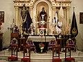 Altar de Insignias.JPG