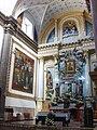 Altar de la Santísima Trinidad.JPG