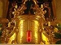 Altar der Pfarrkirche Wiel.jpg