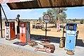 Alte Tankstelle Simplon, Namibia (2017).jpg