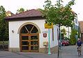 Alte Waage in Schauernheim.jpg