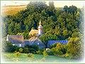 Alterkülz – Evangelische Kirche - panoramio.jpg