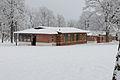 Altes Lager-DSC 2491.jpg