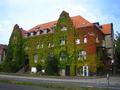 Altes Rathaus Castrop-Rauxel.png