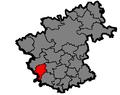 Altmelon im Bezirk Zwettl.PNG
