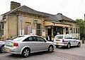 Alton Station - geograph.org.uk - 945860.jpg