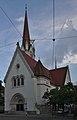 Altottakringer Pfarrkirche Zur Erhöhung des Kreuzes (66286) IMG 3741.jpg