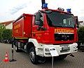 Altrip - Feuerwehr Rheinauen - MAN TGM 18-280 - RP-FW 300 - 2019-06-09 14-26-19.jpg