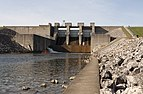 Alum Creek Dam Spillway 1.jpg