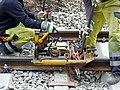 AluminothermischesSchweißenEisenbahnschienen 31.jpg