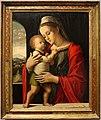 Alvise vivarini, madonna col bambino, 1483-85 ca.jpg