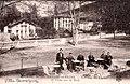 Amélie-les-Bains - Terrasses casino (CP).jpg
