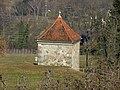Am Hoyerberg - panoramio.jpg