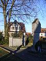 Am Kriegerdenkmal Neunhof 02.JPG