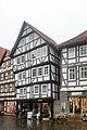 Am Markt 3 Melsungen 20171124 001.jpg