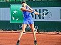 Amanda Anisimova backhand.jpg