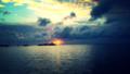 Amanecer en la Isla de San Andrés.png