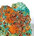 Amarantite-Hohmannite-169931.jpg