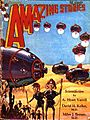 Amazing Stories January 1930.jpg