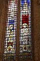 Ambronay Notre-Dame vitrail 15.JPG