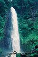 Amedaki Falls.JPG