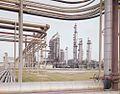 Amer oil, Texas City (8465124671).jpg
