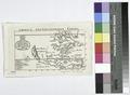 Americae septentrionalis tabula. NYPL464976.tiff
