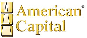 American-capital-strategies-acas-large-logo 1 orig.jpg
