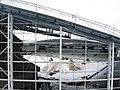 American Express Community Stadium - geograph.org.uk - 2200952.jpg