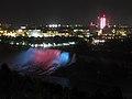 American Falls, Niagara Falls (460401) (9449411440).jpg