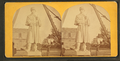 American volunteer, from Robert N. Dennis collection of stereoscopic views.png