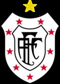 Americano Futebol Clube.png