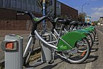 Amiens France Vélam-Community-Bicycle-System-02.jpg
