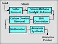 AmmoniaSynthesisDiagram.png