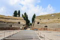 Amphitheater - Pozzuoli - Campania - Italy - July 11th 2013 - 06.jpg