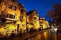 Amsterdam (6578722881).jpg