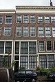 Amsterdam - Palmgracht 8.JPG