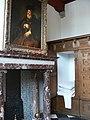 Amsterdam - Rembrandthuis - studio 2.JPG
