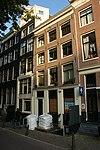 amsterdam - singel 43-2