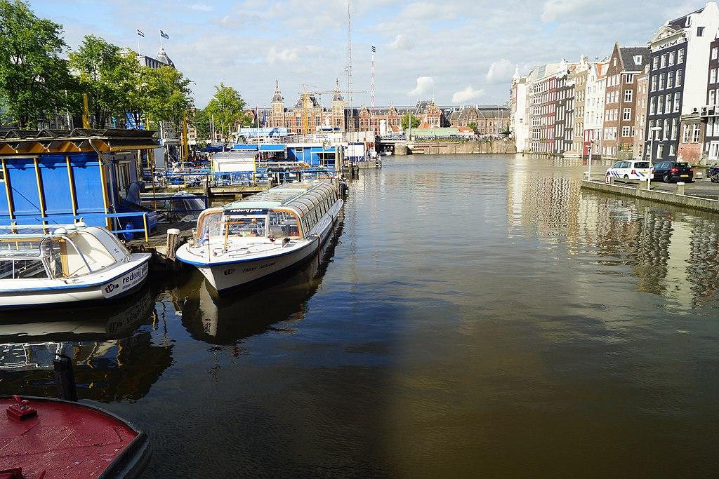 Amsterdam - panoramio (121).jpg
