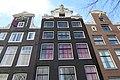 Amsterdam 4000 14.jpg