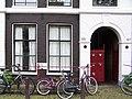 Amsterdam Bloemgracht 125 door.jpg
