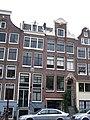 Amsterdam Bloemgracht 158 and 160 across.jpg