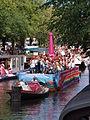 Amsterdam Gay Pride 2013 boat no27 Thalys pic2.JPG