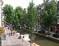 Amsterdam Oudezijds Achterburgwal 2008a.jpg