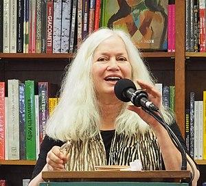 Amy Hempel cover