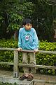 An Elemantary School Boy 2011-4-10.jpg