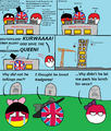 An atypical Polish joke in Polandball style.png