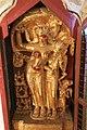 Ananda Temple - Bagan, Myanmar 20130209-22.jpg